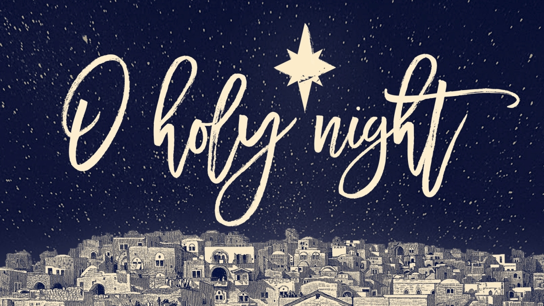 O-Holy-Night-Small