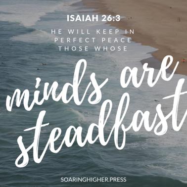 isaiah 26-3 (2)