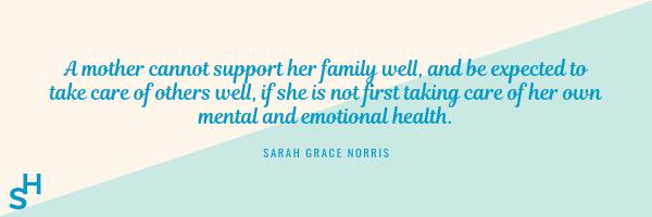 Sarah N quote 1